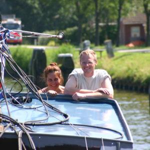 2006-zeilen